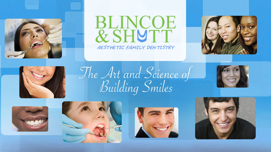 Family Dentistry - Louisville, KY