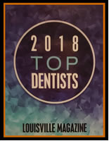 Top Dentists of 2016